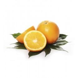 Naranja Lane Late 10 kg