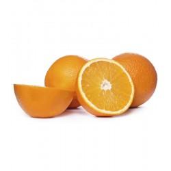Naranja Zumo Lane Late 10kg