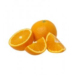 Naranja Lane Late 15 kg