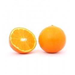Naranja Lane Late 20 kg