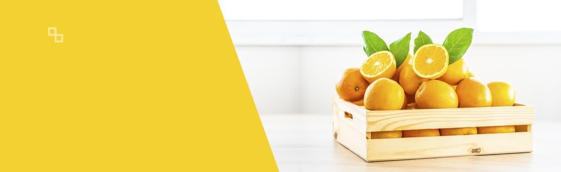 slide1-naranjas